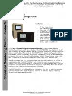 CMCP7500MMS_Datasheet