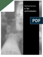 01-reales