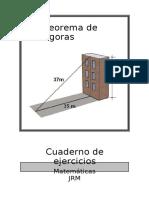 Otros ejercicios pitagoras.docx