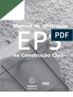 NBR EPS.pdf