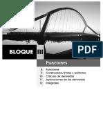 08 funciones.pdf