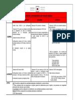 Fiscalidad_vivienda