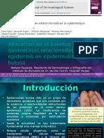 Ficha Natiant Figueroa - Alteración en El Balance de Las Citoquinas Relacionadas a EB_VERSIÓN DFT (1)