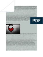 As razões de casamento e divórcio entre cristãos.docx