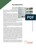 Numismatica MUSEF.pdf