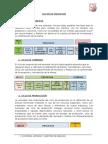 CICLOS DE EVALUACIÓN DEL SISTEMA DE CONTROL INTERNO.docx