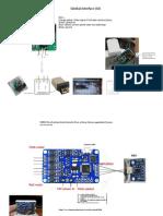 Updated Wiring 9-24-16
