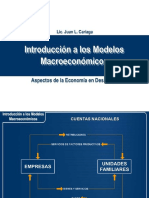 Indicadores Financieros Juan Cariaga[1]