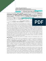 Contrato de Servidumbre ADELA RODRIGUEZ.doc