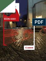 EOS_650D-p8599-c3945-en_EU-1339501491.pdf