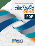 Presupuesto_Ciudadano2016