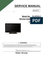 HAIER_HL40XSL2_Chassis_MTK5305_SvcMnls.pdf