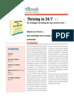 Abierto_las_24_horas.pdf