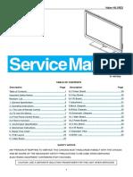 HAIER_HL19D2_SvcMnls.pdf