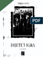 Duran_Dijete i igra.pdf