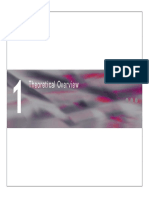 HR_Impact deacation feature.pdf