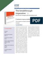 El adelanto imprescindible.pdf
