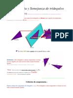 Congruencia y Semejanza de Tríangulos.pdf