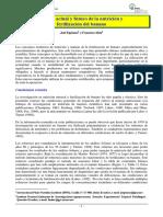FERTILIZACIÓN DEL BANANO.pdf