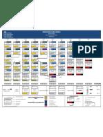 Ingeniería Física Pensum.pdf