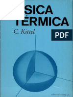 Fisica_Termica_Kittel [www.souexatas.blogspot.com.br]-[materialcursoseconcursos.blogspot.com.br].pdf