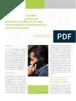 RIESGOS ANTENAS-IIE.pdf