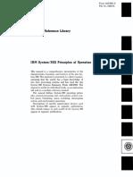 A22-6821-0_360PrincOps.pdf