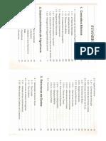 tcpo pini pdf