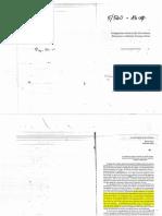 La razon topica Del Inca Garcilaso - Pastor.pdf