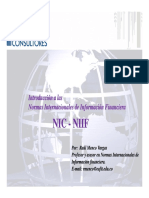 Introduccion_NIIF.pdf