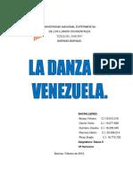 85636039-LA-DANZA.pdf