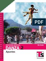 ApuntesDanza2_1314.pdf