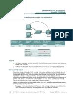 CCNA2_tp-acl-fr.pdf