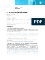 Plantilla El-Argumento-principal m5s2 (1)