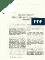 o meio tec cientifico.pdf