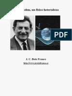 David Bohm_un fisico heterodoxo (J C Ruiz Franco).pdf