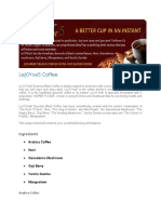 lejoyva5 coffee