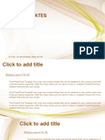 Pink-Green-Abstract-PowerPoint-Templates-Widescreen.pptx