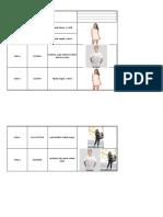 Aqq.pdf