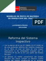 1_Peru_ESP_Taller.ppt