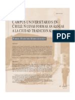 campus universitarios chile pablo fuentes.pdf