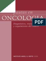 roffo.pdf