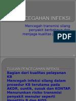 03 Pencegahan Infeksi.ppt