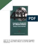 FAURE Daniel Educaci n Popular y Autoeducaci n en Nuestra Historia Reciente