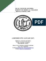 Estt-of-New-Med-Coll-Regulations-1999.pdf