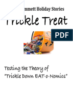 trickle treat  weebly