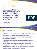 HANA2014_A_to_Z_Guide_Part_1.pptx