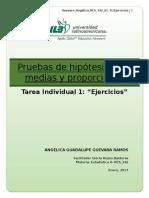 Guevara Angelica Res 342 s1 Ti1ejercicios