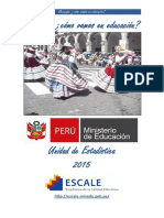 Perfil Arequipa1