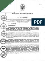 Resolución de Superintendencia N° 374-2013-SUNAT.pdf